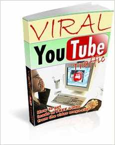 I NEED YOUTUBE VIEWS,SUBSCRIBERS.LIKES SOFTWARE