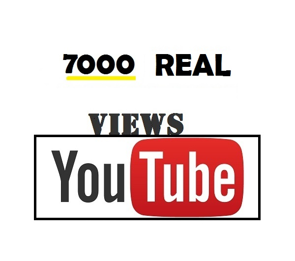 need 50k you.tube plays