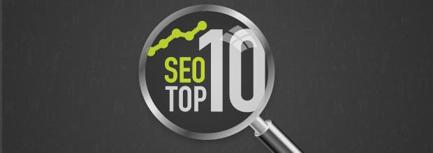 Top 10 Guaranteed Spot at google