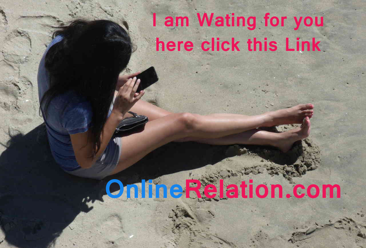 I need place guest post on authority sites OnlineRelation.com