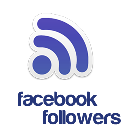 how to get followers on fb fast