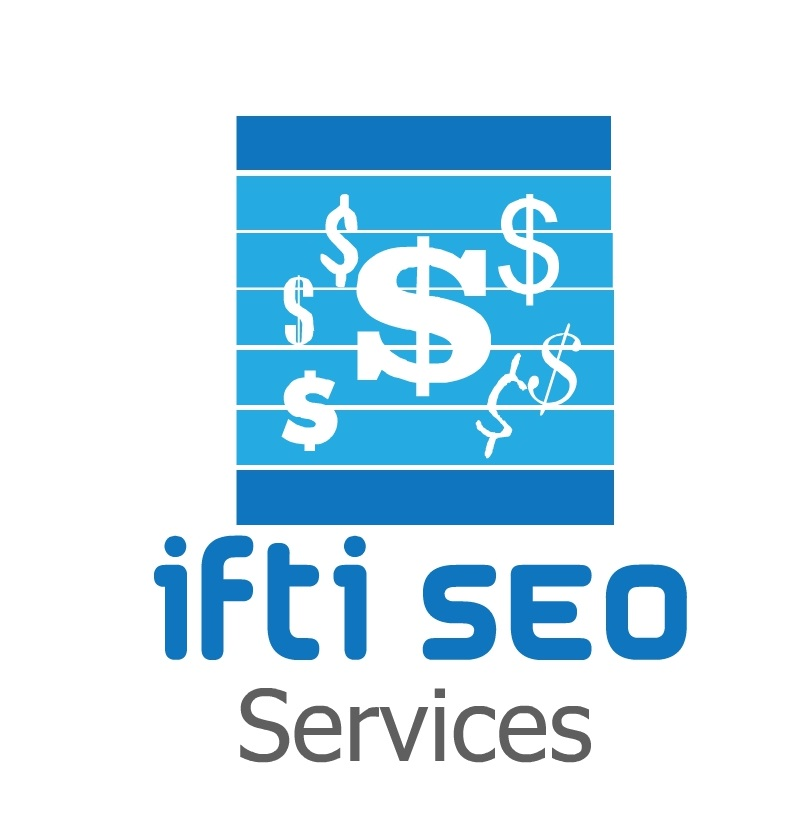 I want to sell ad slot of my site