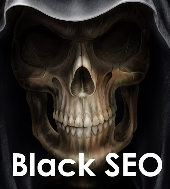 longterm contract for blackseo