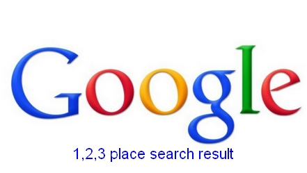 I would like best SEO. First place in Google, hugarian keywords