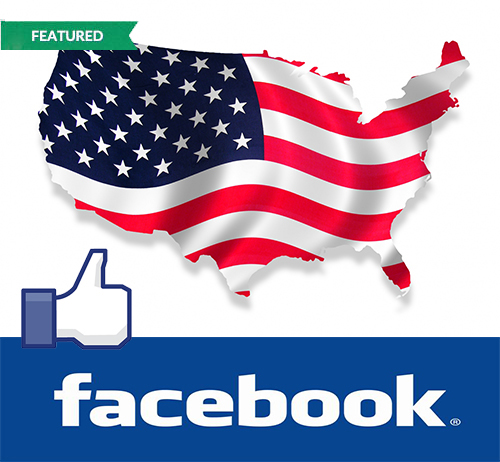 I Need 150,000 targeted Facebook likes for in 5 days Delivery