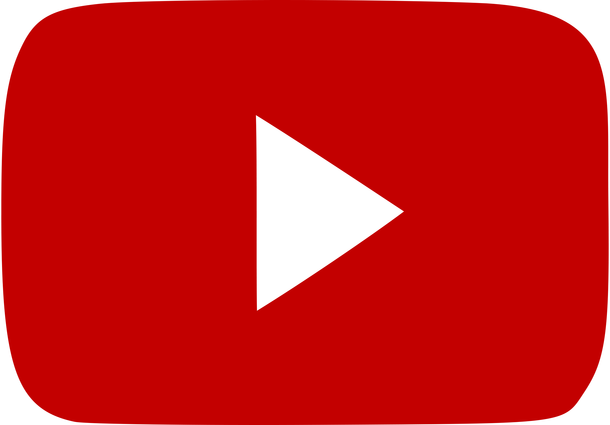 Small promotion on several Youtube videos