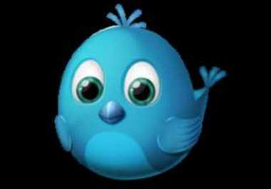 I want to buy a twitter follower software