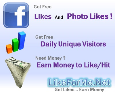 buy 50 posts across 1 forum
