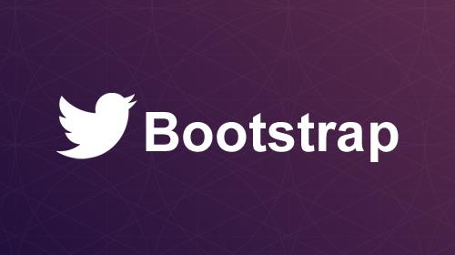 Design Responsive Website Theme Using Bootstrap 3