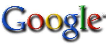 want google adsense account
