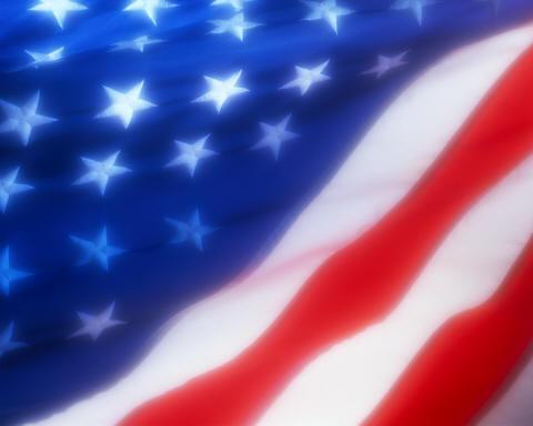 Need 500 USA signups USA