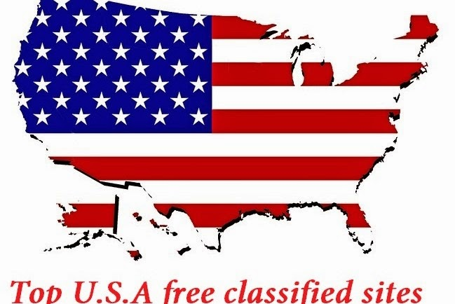 USA 200 Verified Local Listing Submission(Must Approved)