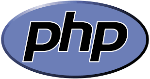 PHP programmer needed to remove a small error