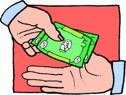 $100 SolidTrustPAY
