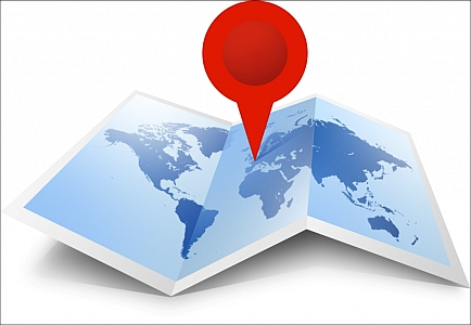 Geo Targeted Services Required