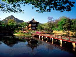 I NEED 3 KOREAN SCENERY PICTURES REAL VIEW