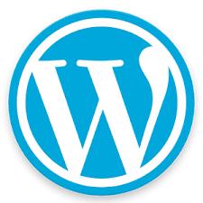 Clone a Wordpress Website