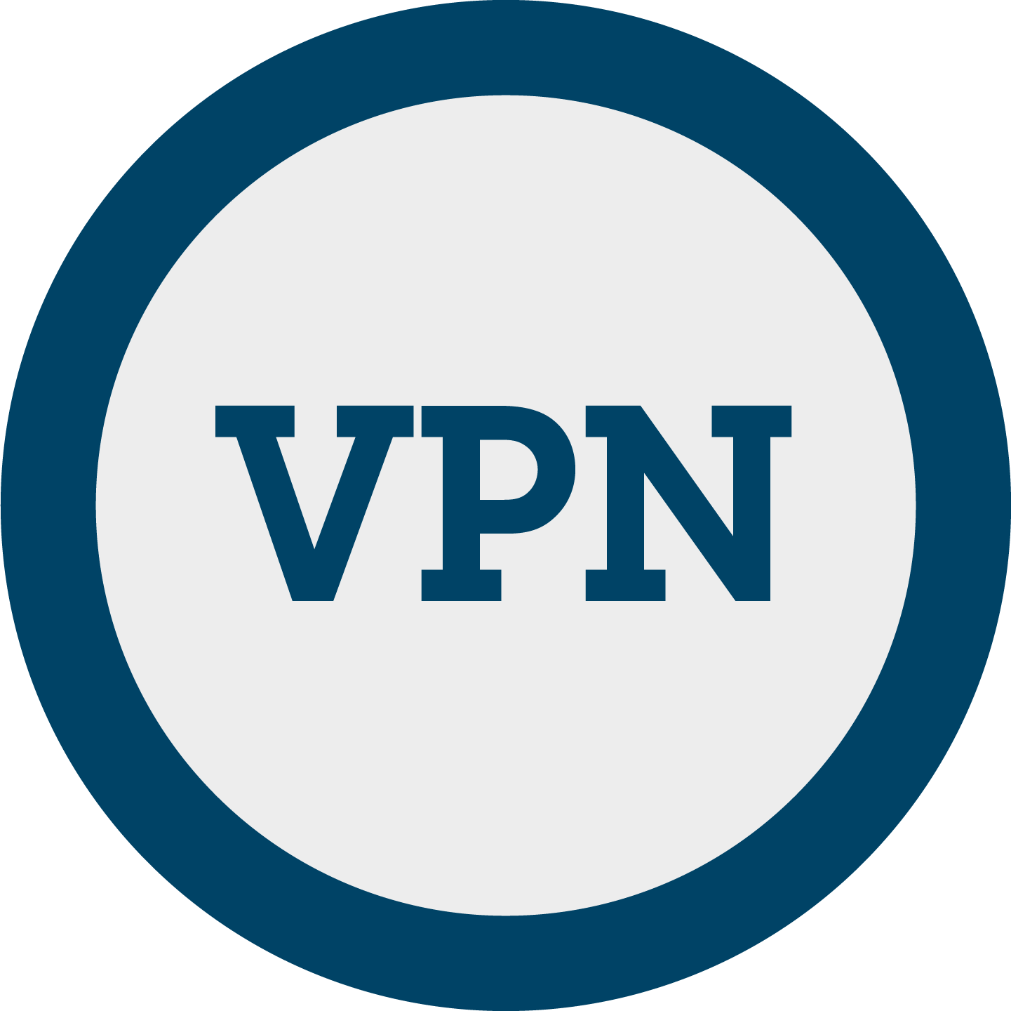 how to make a gui based vpn in vb.net