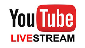 Youtube Live Stream views and Likes
