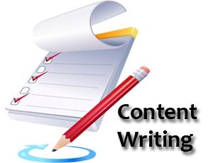50 Articles Unique Content