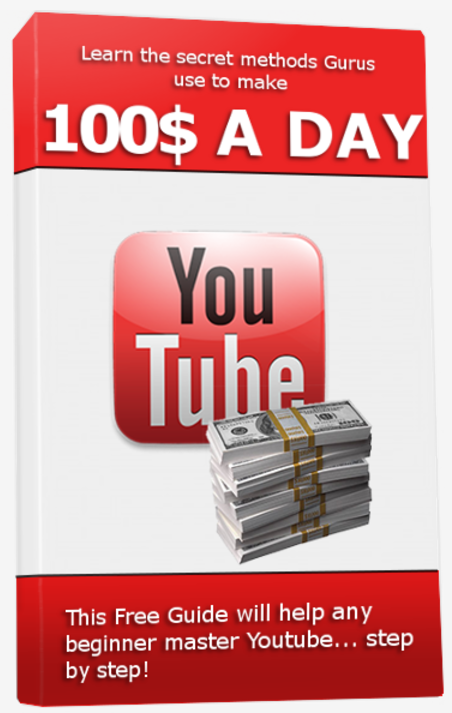 I want to buy real 2000 youtube like for $5