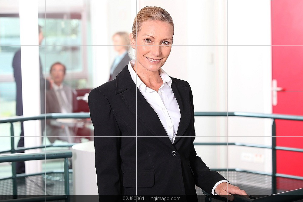 Virtual Assistant - Native English Speaker Only