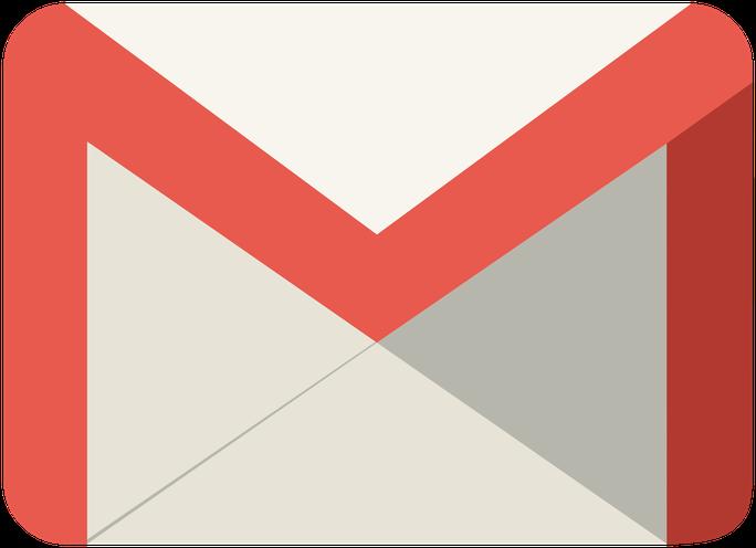 Need mail list of US