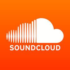 i want 1 k soundcloud plays from saudi arabia