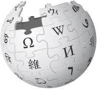 create wikipedia article