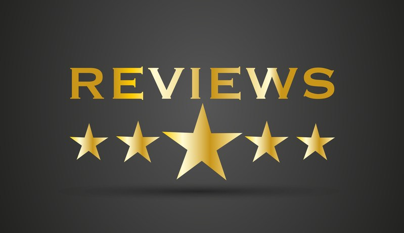 i will do 20 social media reviews on your post or website.