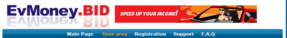 need 40 registration in my website