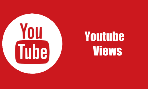 I need 432 channel subscribers + 6k views + 506 Likes- [HUMANS]