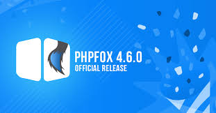looking for phpfox script 2018