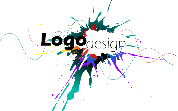 Need to design a LOGO urgently