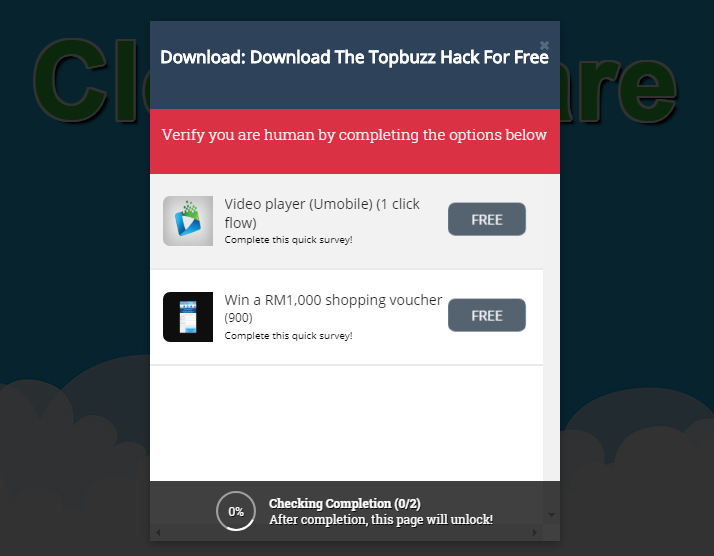 Help Me Downloading The File & Send It To Me