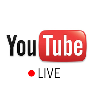 YouTube Live Viewers