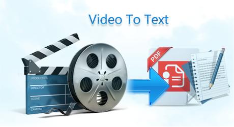 Transcribe a YouTube video