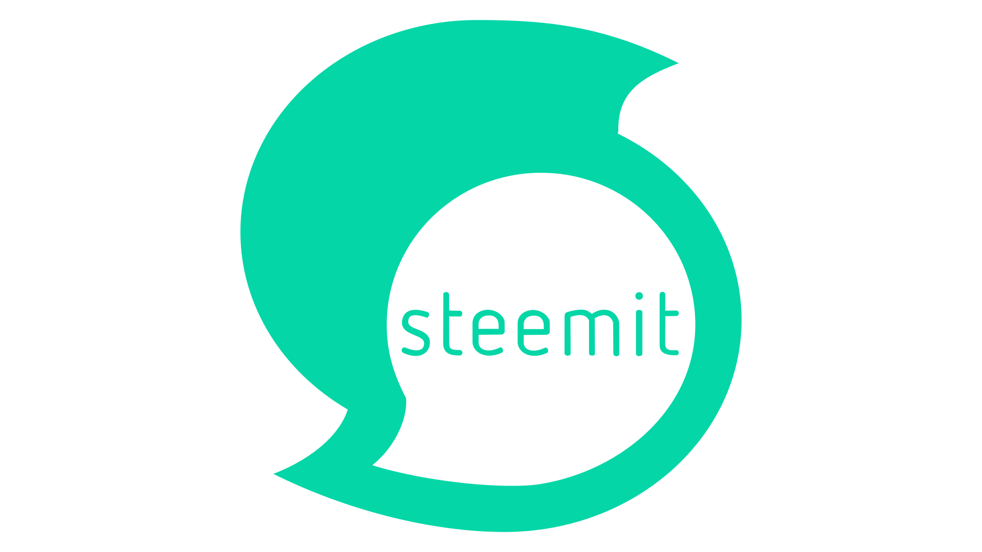 WTB Steemit Followers