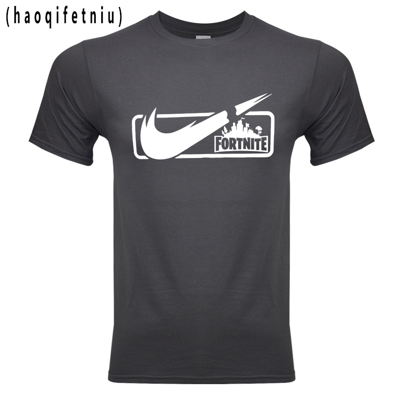 Recreate A Template PSD File - T-Shirt