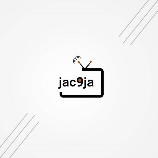 create an entertainment blog replica to the url i provide