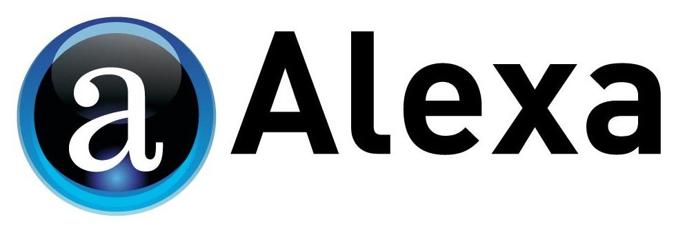 Boost my alexa Global Rank  to under 10.000  guaranty