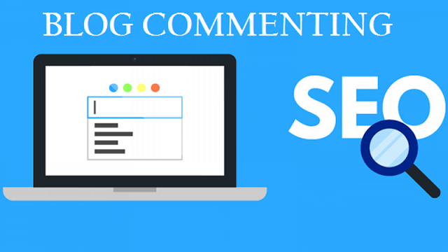 25 Comment Backlinks from Pages with Login to Comment [OBL under 15]