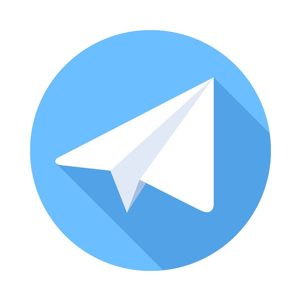 Telegram members to my channels