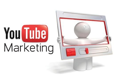 """i need 200""""nikes video"""" ads marketing rate Favorite"""