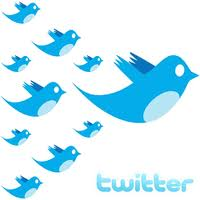 want to buy 21,000 twitter followers