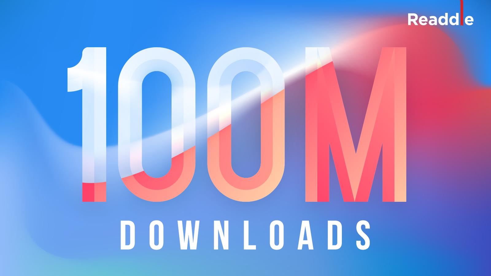 Buy 10,000 installs of my Windows app.