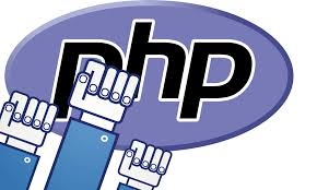 To Set Up PHP Cpanel