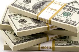 Give Me a Guaranteed Way to Make Money Online