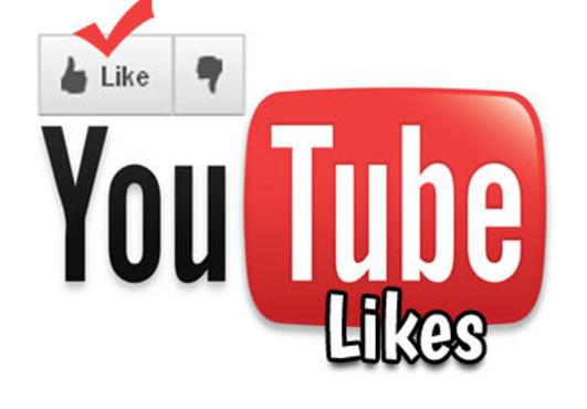 Need 5k U tube video Lyke