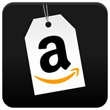 Amazon Market Place - Tshirt - Update product descriptions and key words